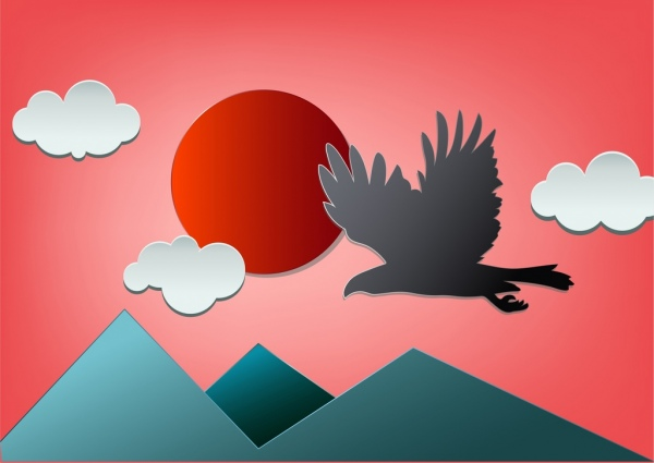 Vector clip art for free download about (21,106) Vector clip art.