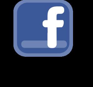 I M A Facebook Freak Clip Art at Clker.com.