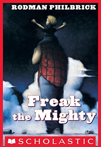 17 Best images about for Freak the Mighty on Pinterest.