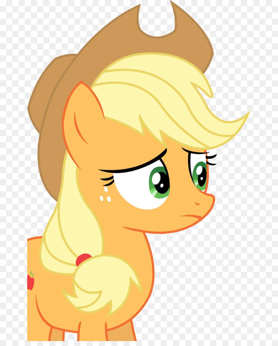 Pony Horse Nose Clip art.
