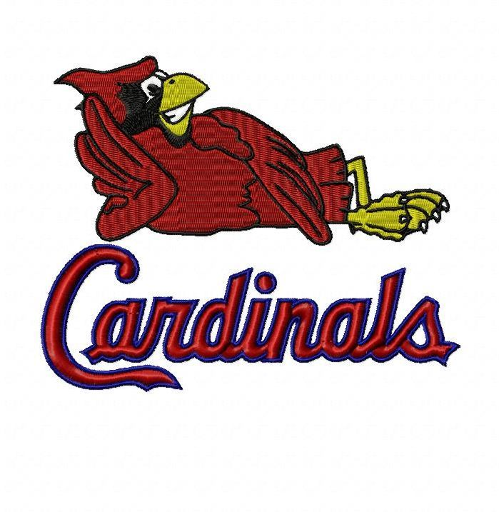 Collection of Fredbird clipart.