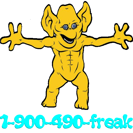 Freddie Freaker [Team Fortress 2] [Sprays].