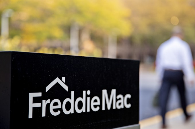 Fannie and Freddie get to keep their earnings. Now what.