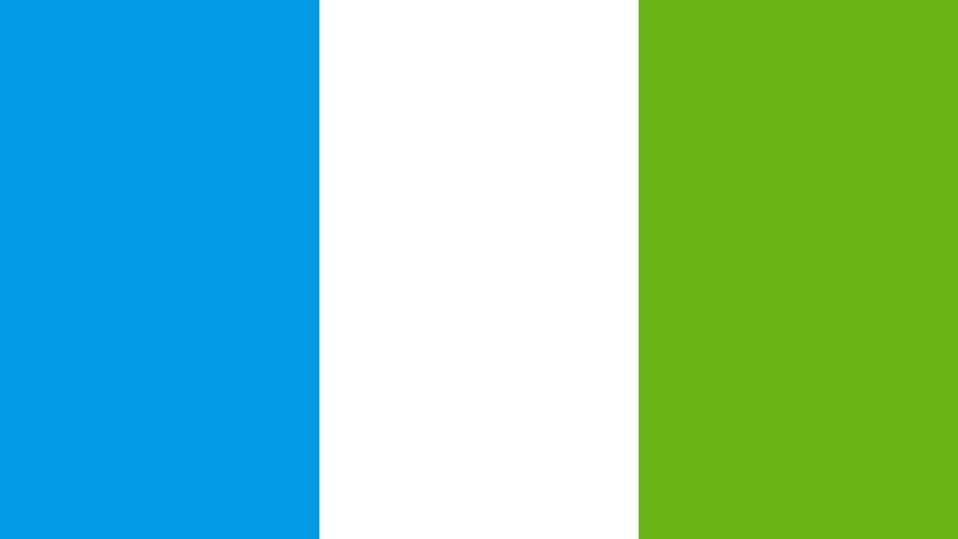 Freddie Mac Logo Color Scheme » Blue » SchemeColor.com.