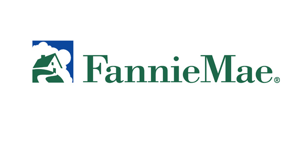 Latest Documents Confirm Government Scheme To Snag Fannie.