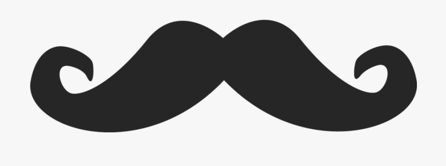 Mustache Png , Transparent Cartoon, Free Cliparts.