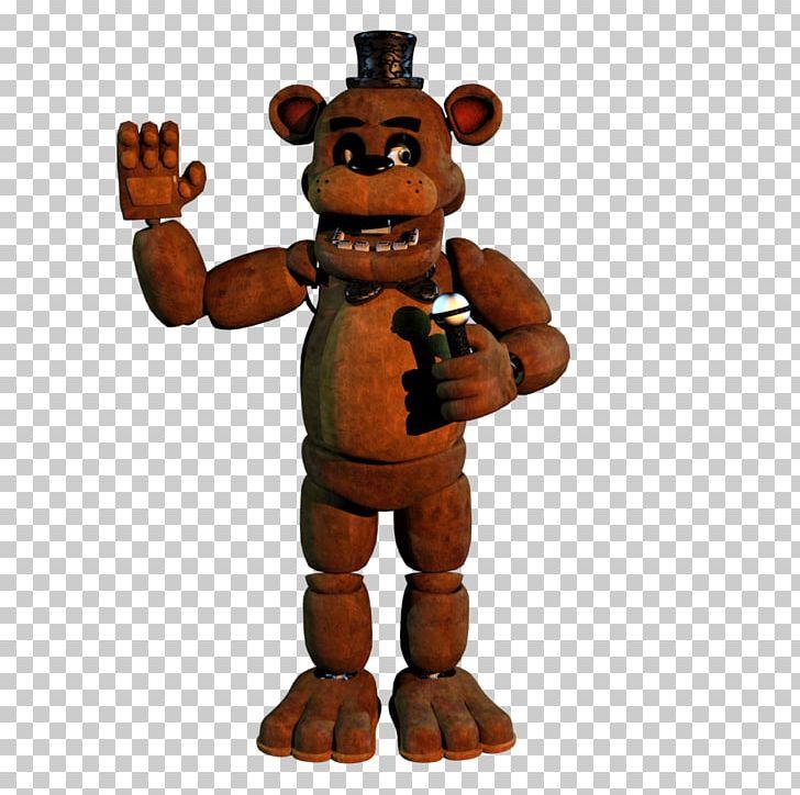 Five Nights At Freddy's 2 Five Nights At Freddy's 4 Freddy Fazbear's.