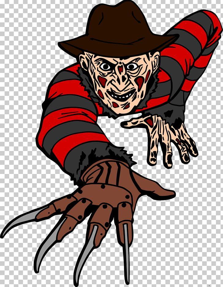 Freddy Krueger Jason Voorhees Drawing PNG, Clipart, Art, Cartoon.