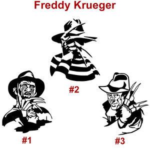 Freddy krueger clipart 2 » Clipart Station.