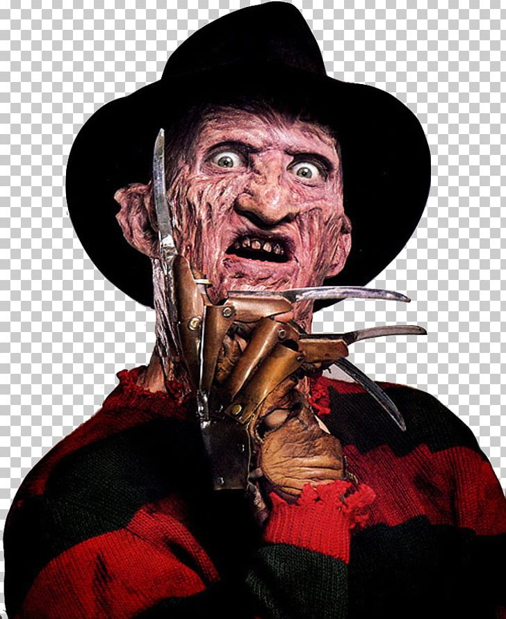 Wes Craven Freddy Krueger A Nightmare On Elm Street YouTube Horror.