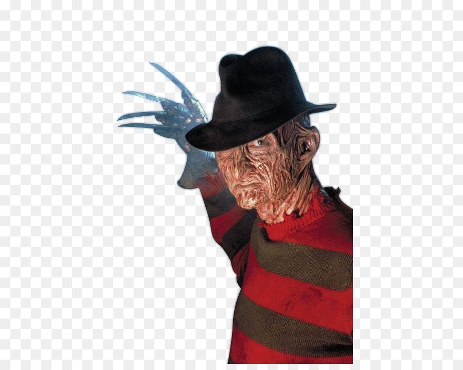 Halloween Costume Cartoon png download.