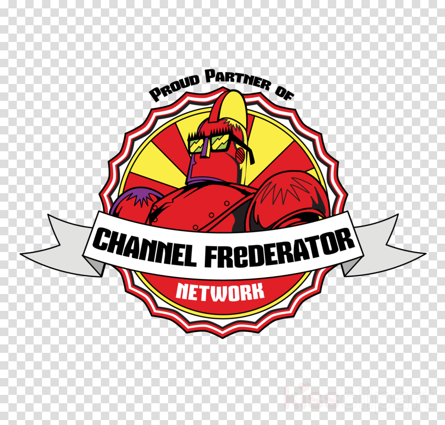 Warriors Logo clipart.