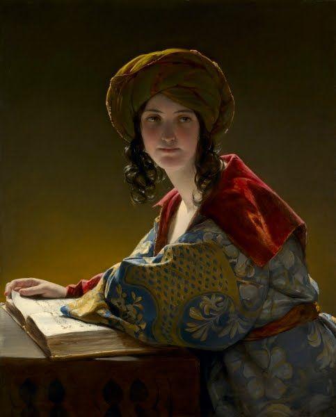 1000+ images about Portrait (Art) on Pinterest.