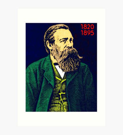 Friedrich: Art Prints.
