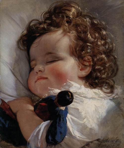 1000+ images about images sommeil on Pinterest.