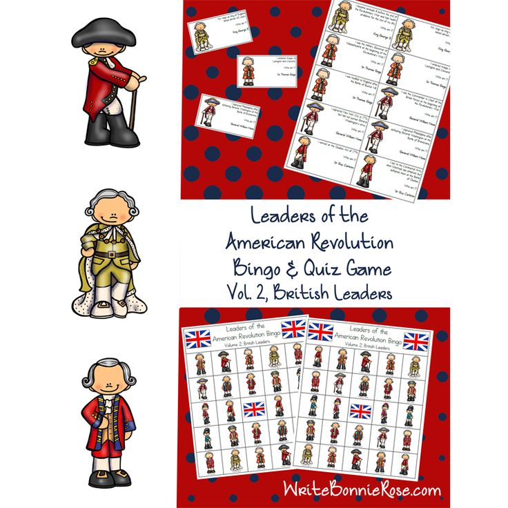 1000+ images about Revolutionary War on Pinterest.