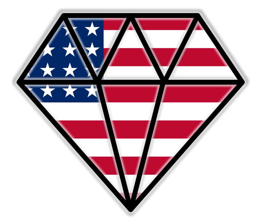 IUCr) USA.