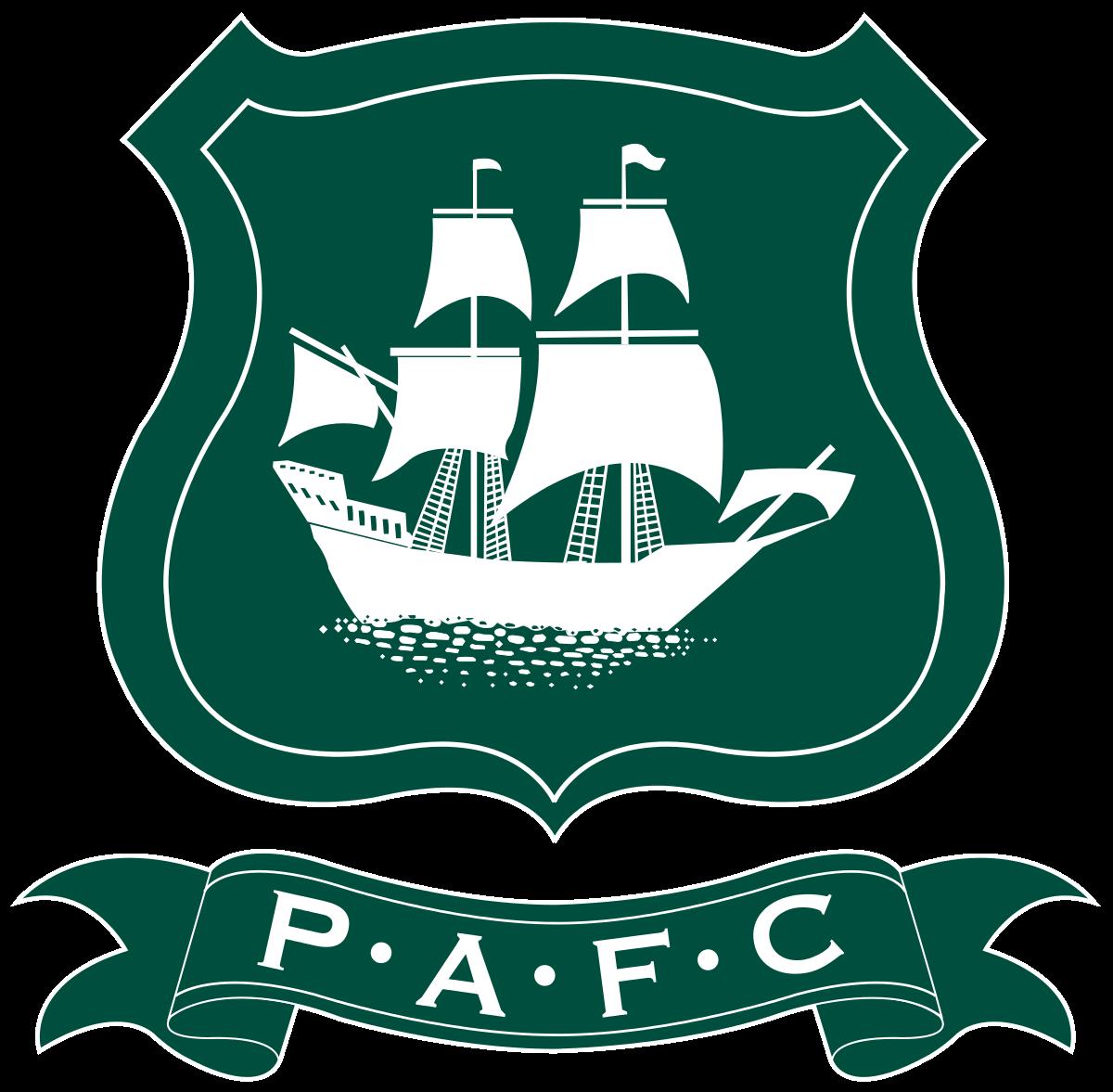 Plymouth Argyle F.C..
