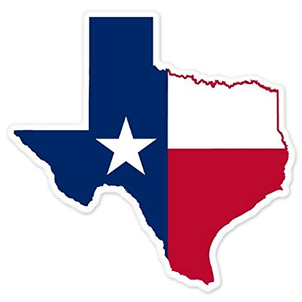 Free 3 5 inch state of texas clipart clipart images gallery.