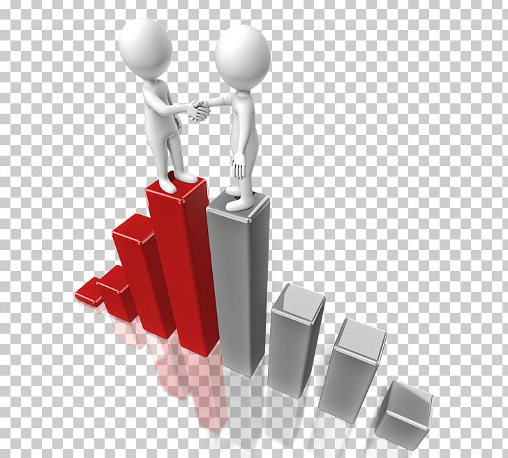 Stick Figure Animation 3D Computer Graphics Microsoft PowerPoint PNG.