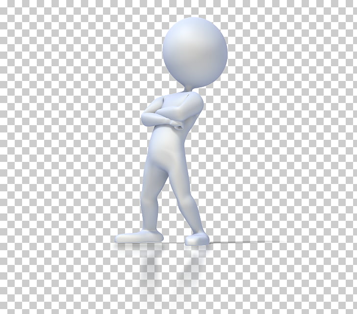 Stick figure 3D computer graphics Animation Drawing , Animation.