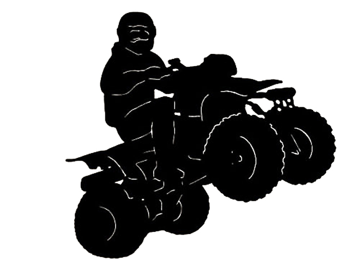 Free 4 Wheeler Cliparts, Download Free Clip Art, Free Clip.