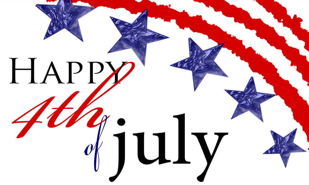 Free 4th Of July Clipart Free Download Clip Art.