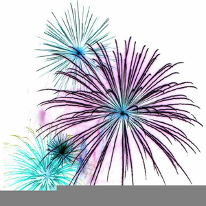 Animated Clipart Th Of July.
