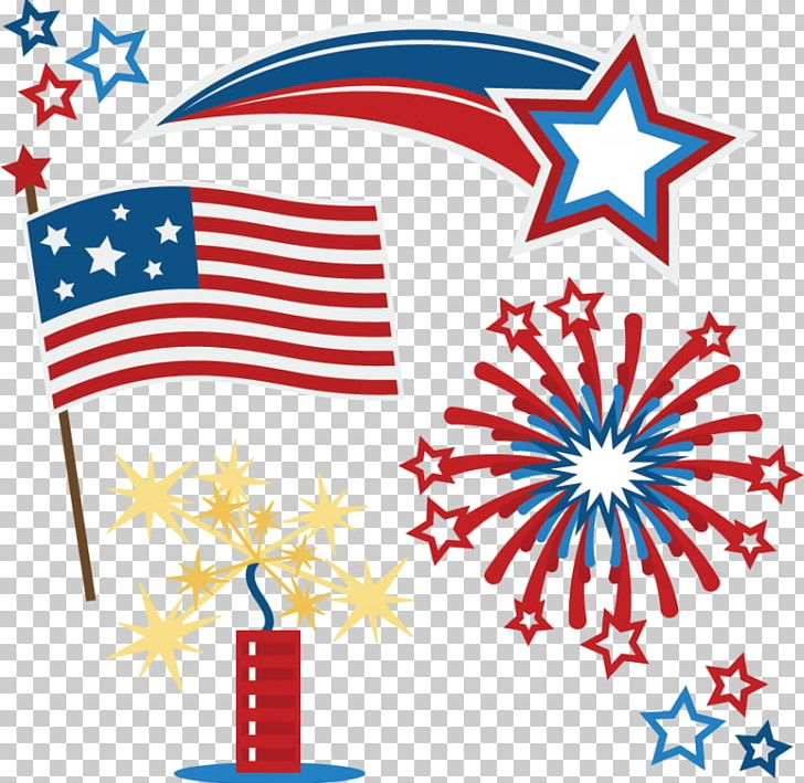 Independence Day Free Content PNG, Clipart, 4th Of July, 4th.