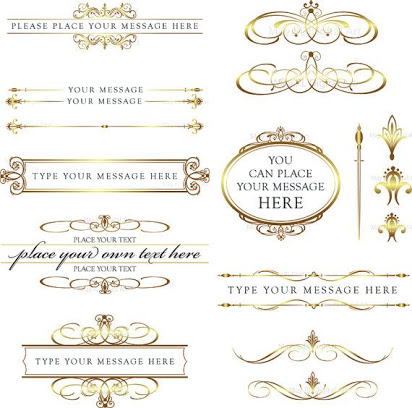 50th wedding anniversary invitation clip art free.