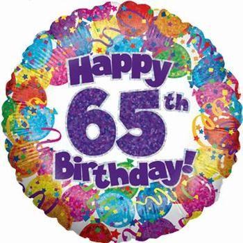 free 65th birthday clip art 59a5d0538c46694128ce5fe9646a5307.