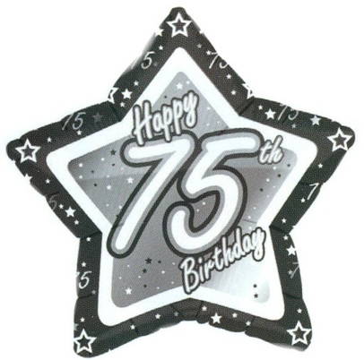 Free Silver Birthday Cliparts, Download Free Clip Art, Free.
