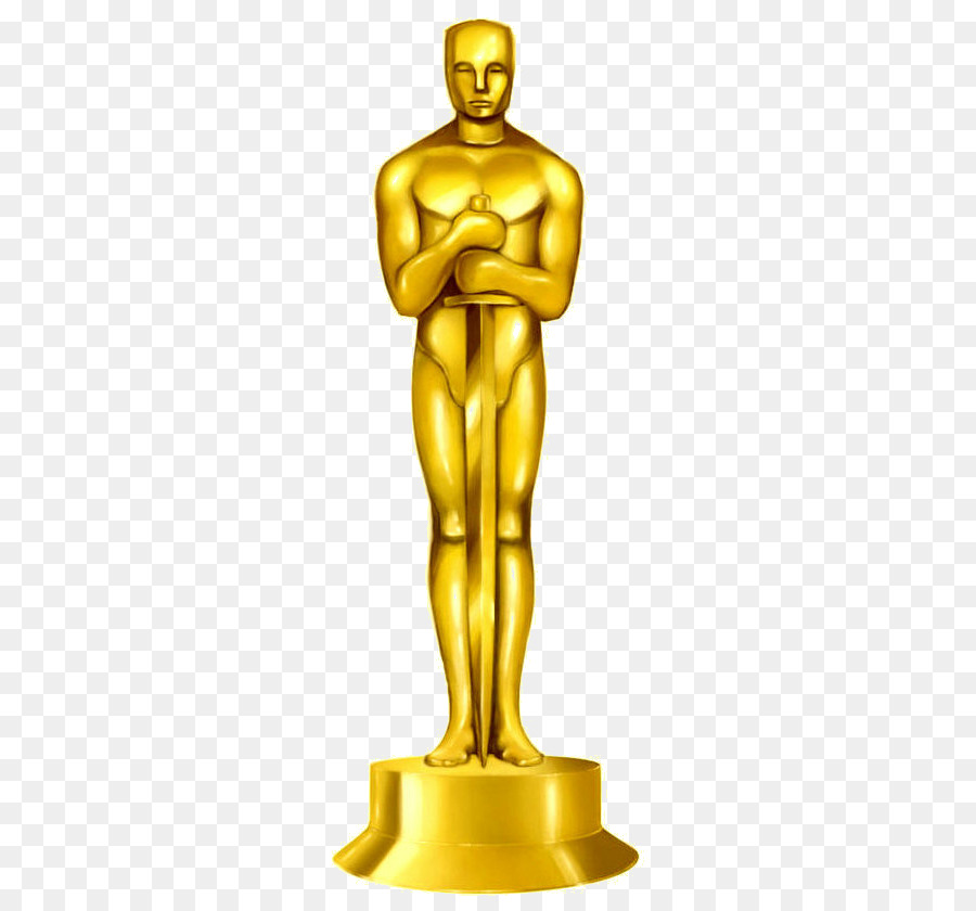 Trophy Cartoon png download.