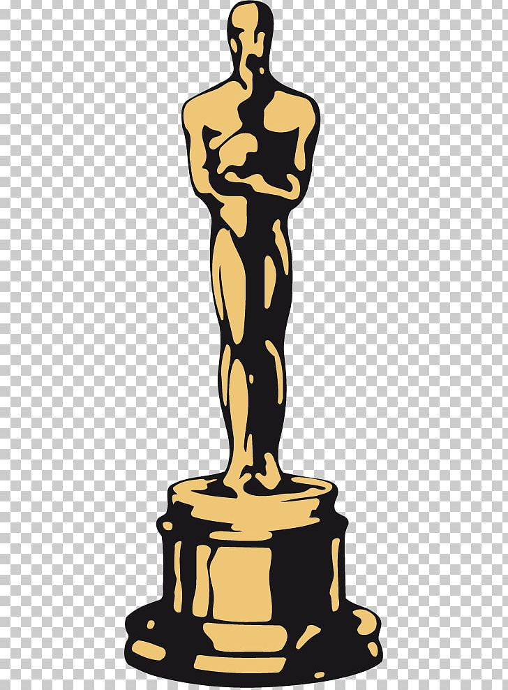 Academy Awards PNG, Clipart, Academy Awards, Artwork, Award.