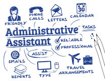 Administrative Assistant Day 2015 Clipart Free.