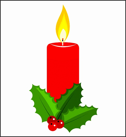 Free Advent Clipart at GetDrawings.com.