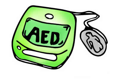 Library of aed machine graphic free download png files.