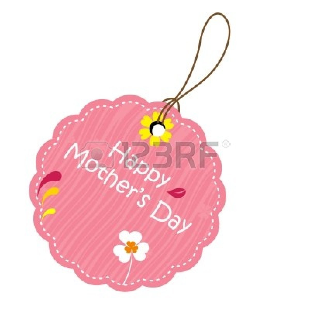 African american mothers day clipart 4 » Clipart Station.