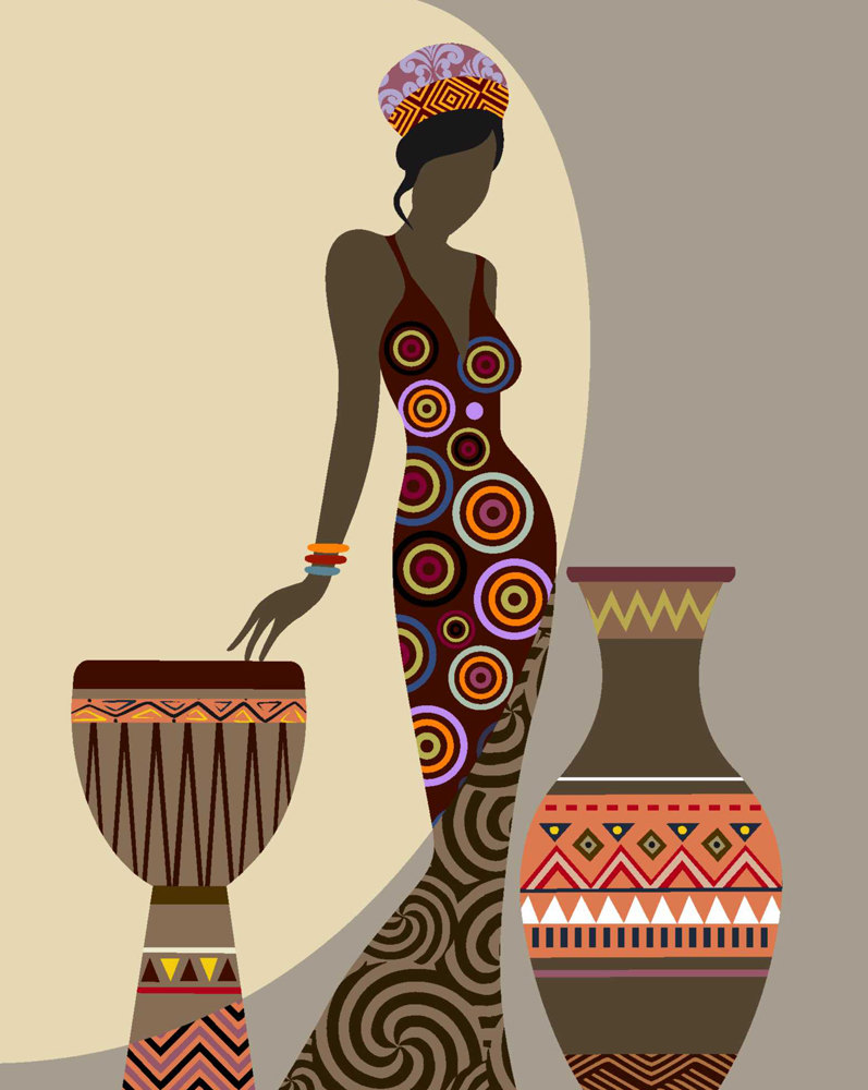 Free Afrocentric Cliparts, Download Free Clip Art, Free Clip.