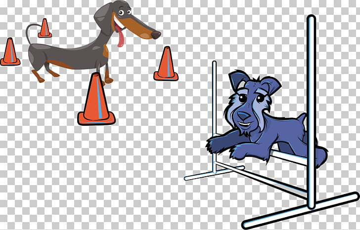 Rough Collie Dog agility Bearded Collie , others PNG clipart.