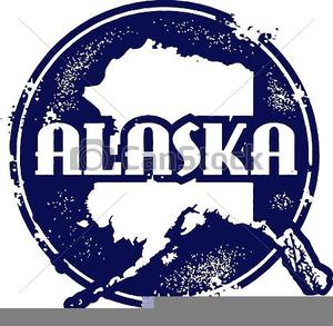 Alaska Clipart.