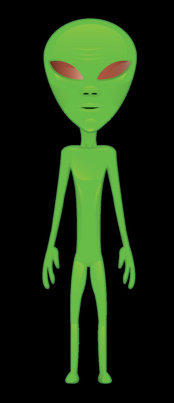 Free Alien Cliparts, Download Free Clip Art, Free Clip Art.