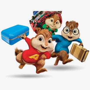 PNG Chipmunk Cliparts & Cartoons Free Download.