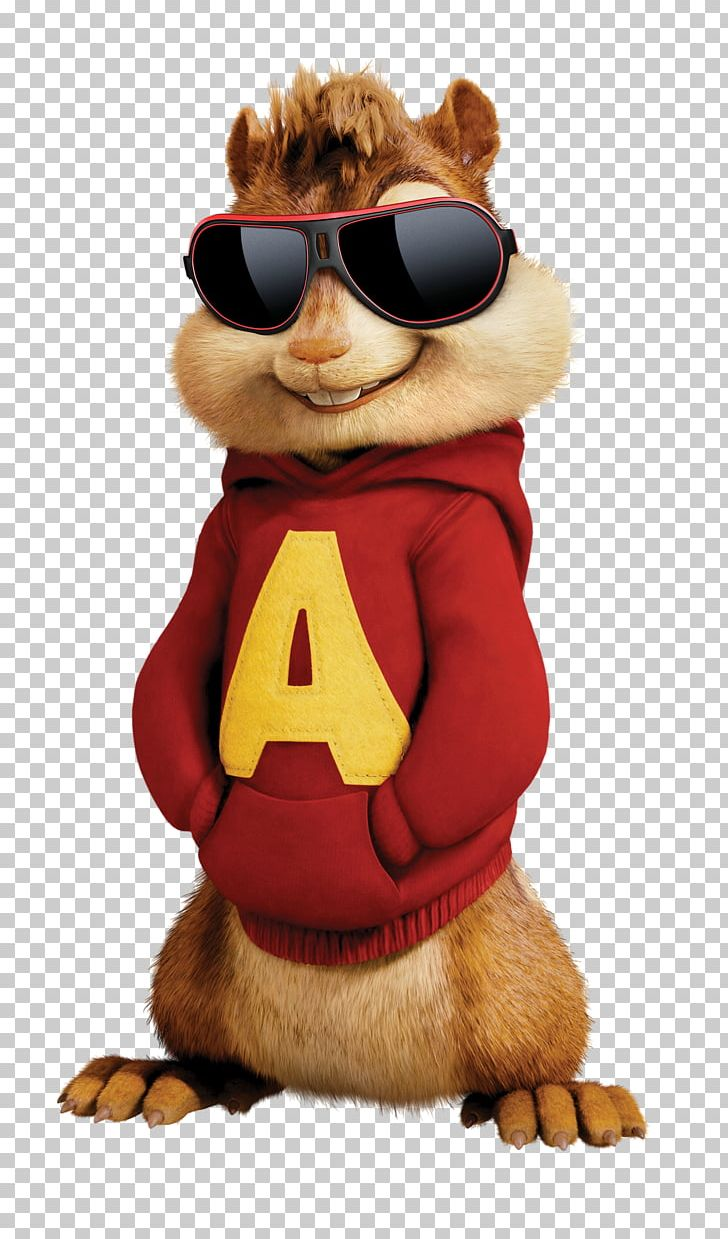 Alvin Seville Alvin And The Chipmunks YouTube Theodore.