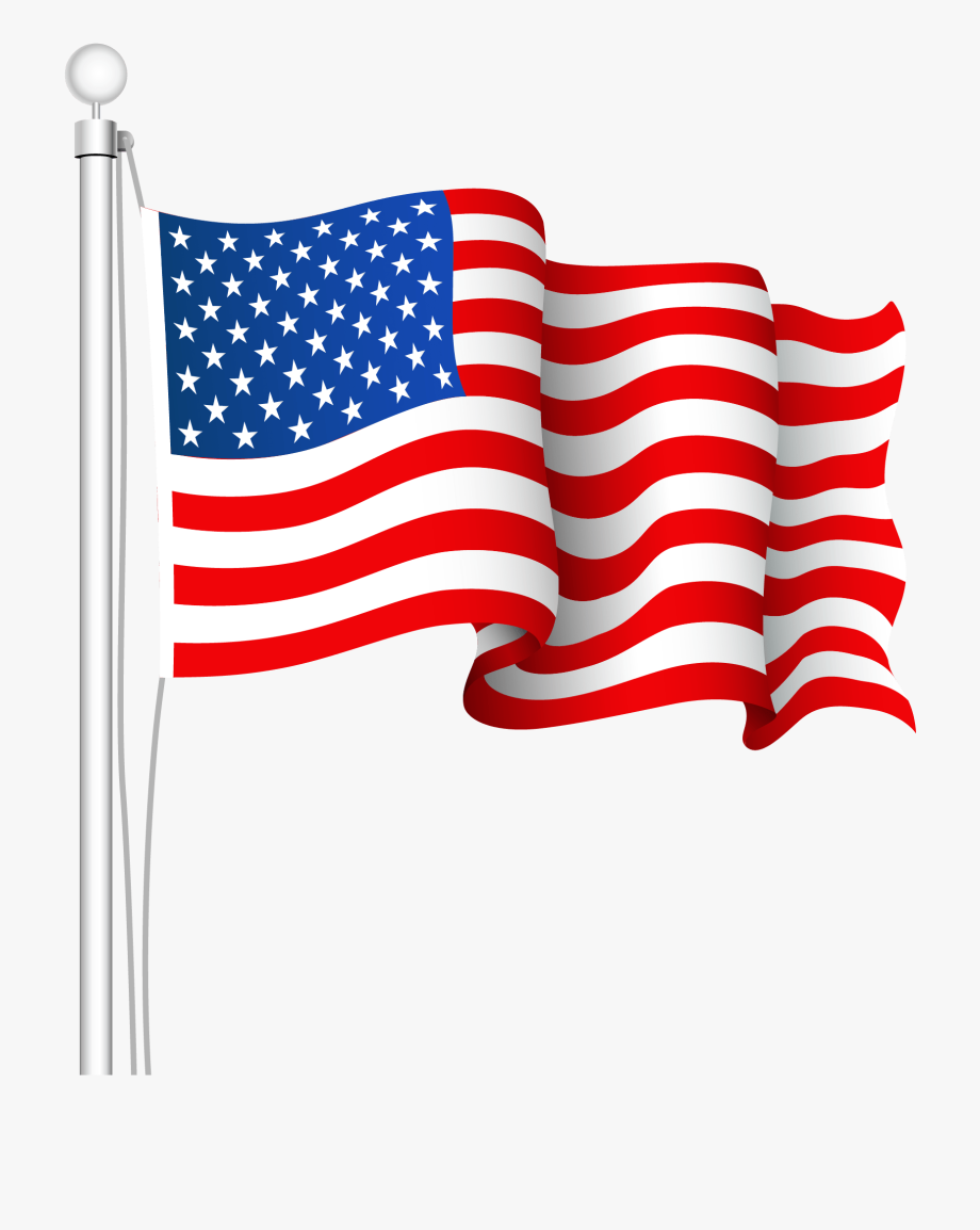 Gallery Free Clipart Picture&hellip 4th July Png United.