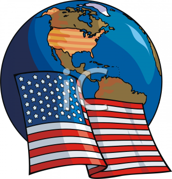 Us History Clipart & Us History Clip Art Images.