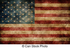 American history Illustrations and Clip Art. 10,935 American.