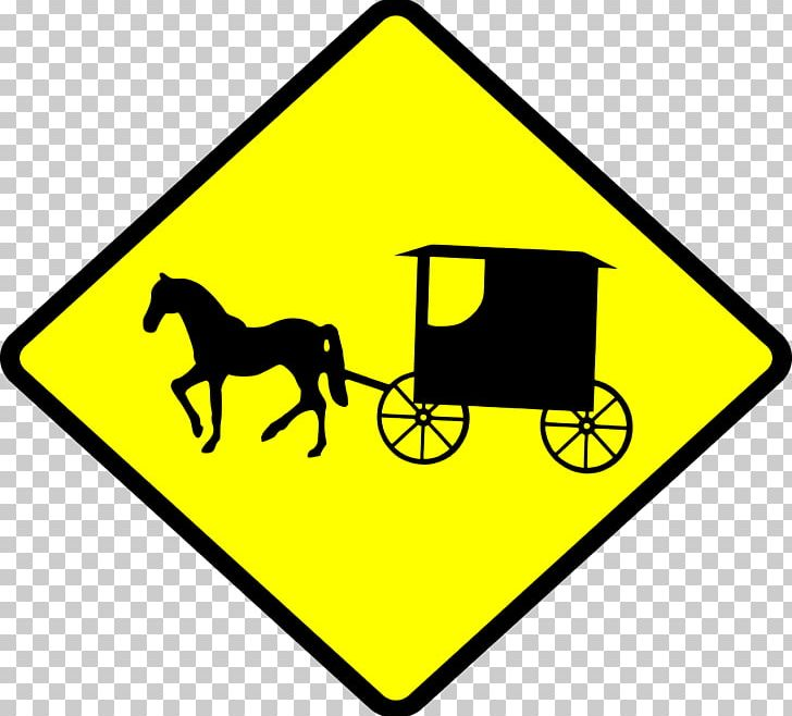 Amish Horse And Buggy Hex Sign Symbol PNG, Clipart, Amish.