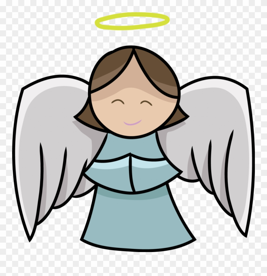 Impressive Free Clipart Of Angels Angel Download Clip.