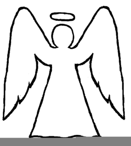 Free Angel Clipart Free Download Clip Art.